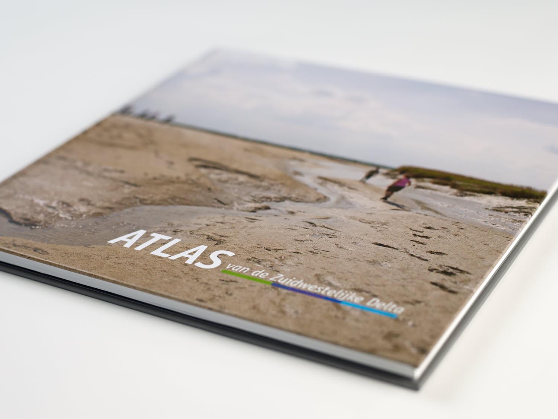 Cover_AtlasZuidwestelijkeDelta.jpg