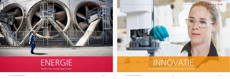 _V1-Jaarverslag-DOW-Energie-innovatie.jpg