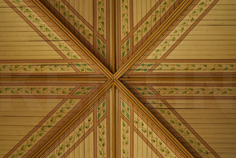CultureelErfgoed-Kerk-Graauw-487.jpg