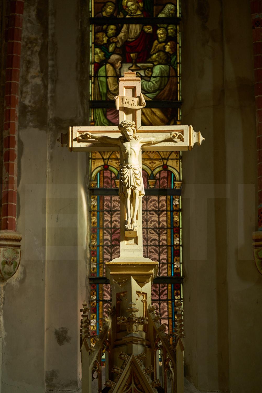 CultureelErfgoed-Kerk-Graauw-468.jpg