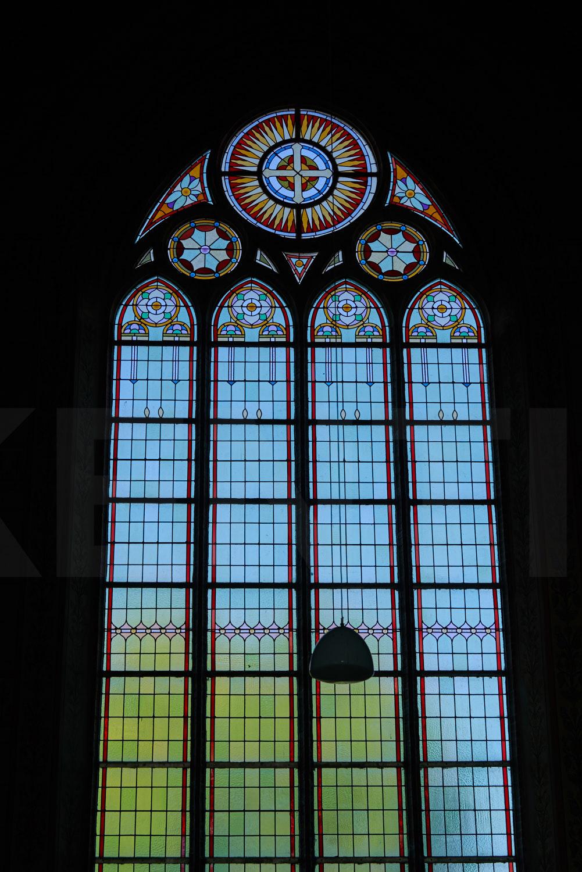 CultureelErfgoed-Kerk-Graauw-490.jpg
