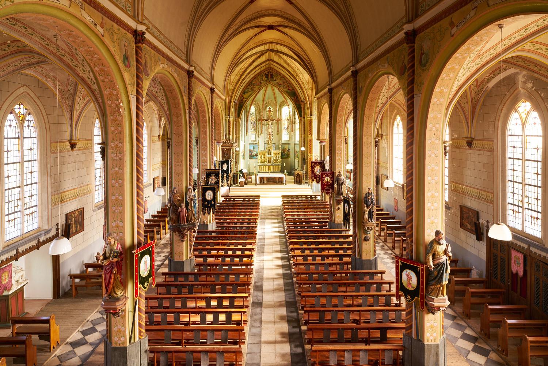 CultureelErfgoed-Kerk-Graauw-267-1500.jpg
