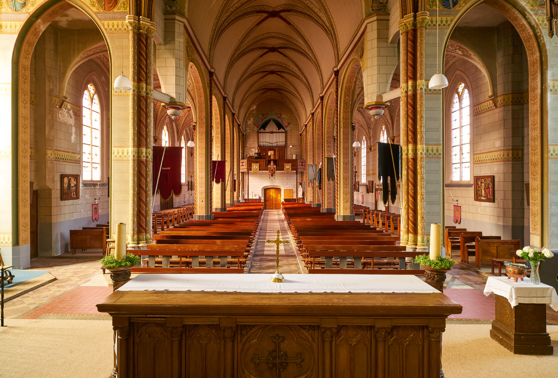 CultureelErfgoed-Kerk-Graauw-049-1500.jpg