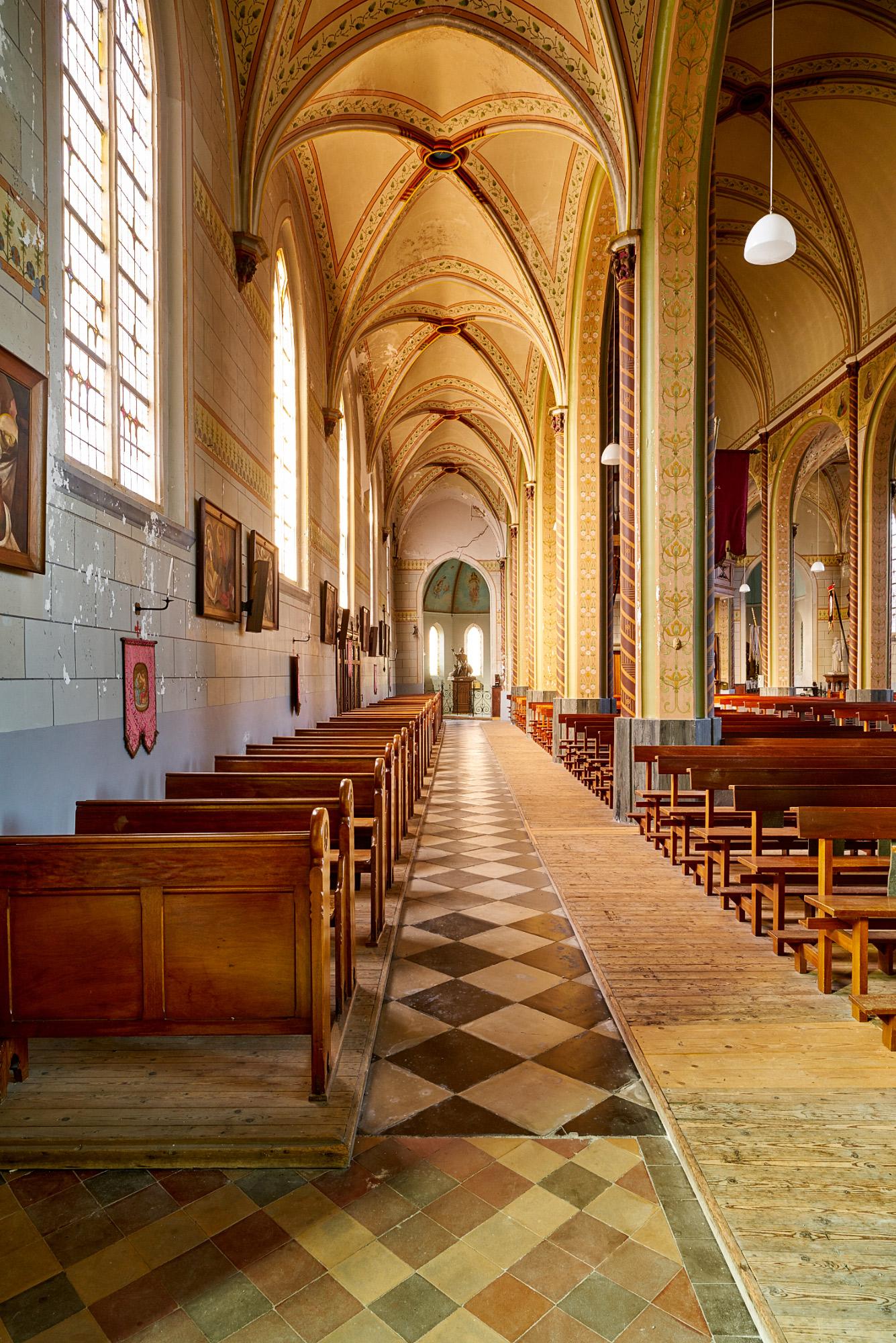 CultureelErfgoed-Kerk-Graauw-029-V1.jpg