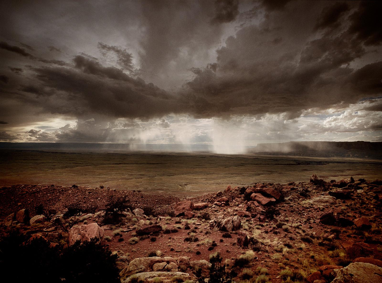 USA-regen.jpg