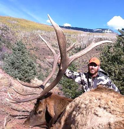 williams-fork-guided-colorado-elk-hunt.jpg