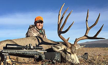 guided-deer-hunts-williams-fork-colorado.jpg