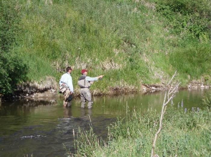 fishing-05.jpg