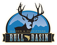 bull-basin-colorado-outfitters-logo-sm.png