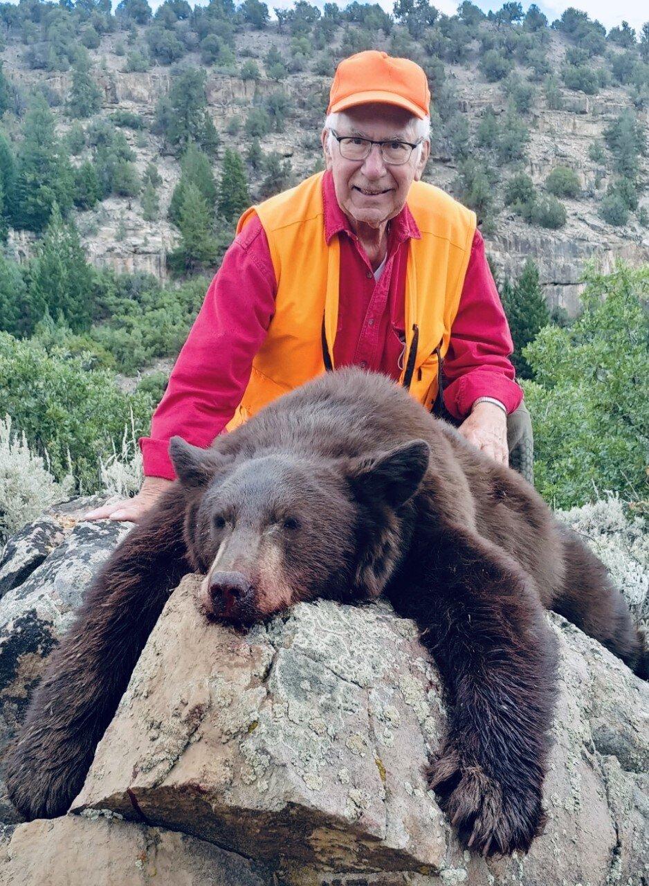 Jack Pedota bear.jpg