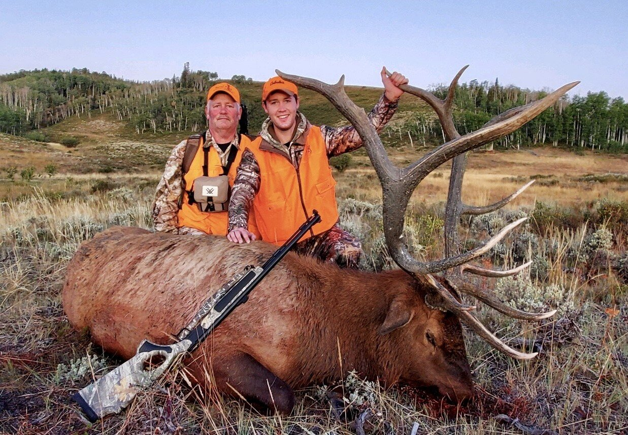 Matt Gootee and Dad.jpg