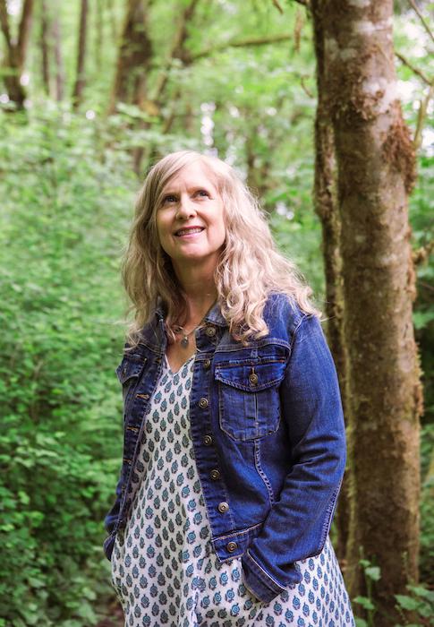 susan-james-author