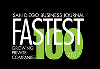 Blog-2017_Fast_Logo.png