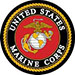 marine-corp75.jpg