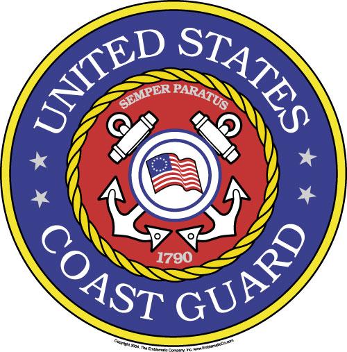 US-Coast-Guard.jpg