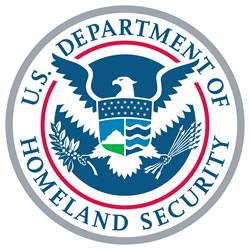 Department-of-Homeland-Security.jpg