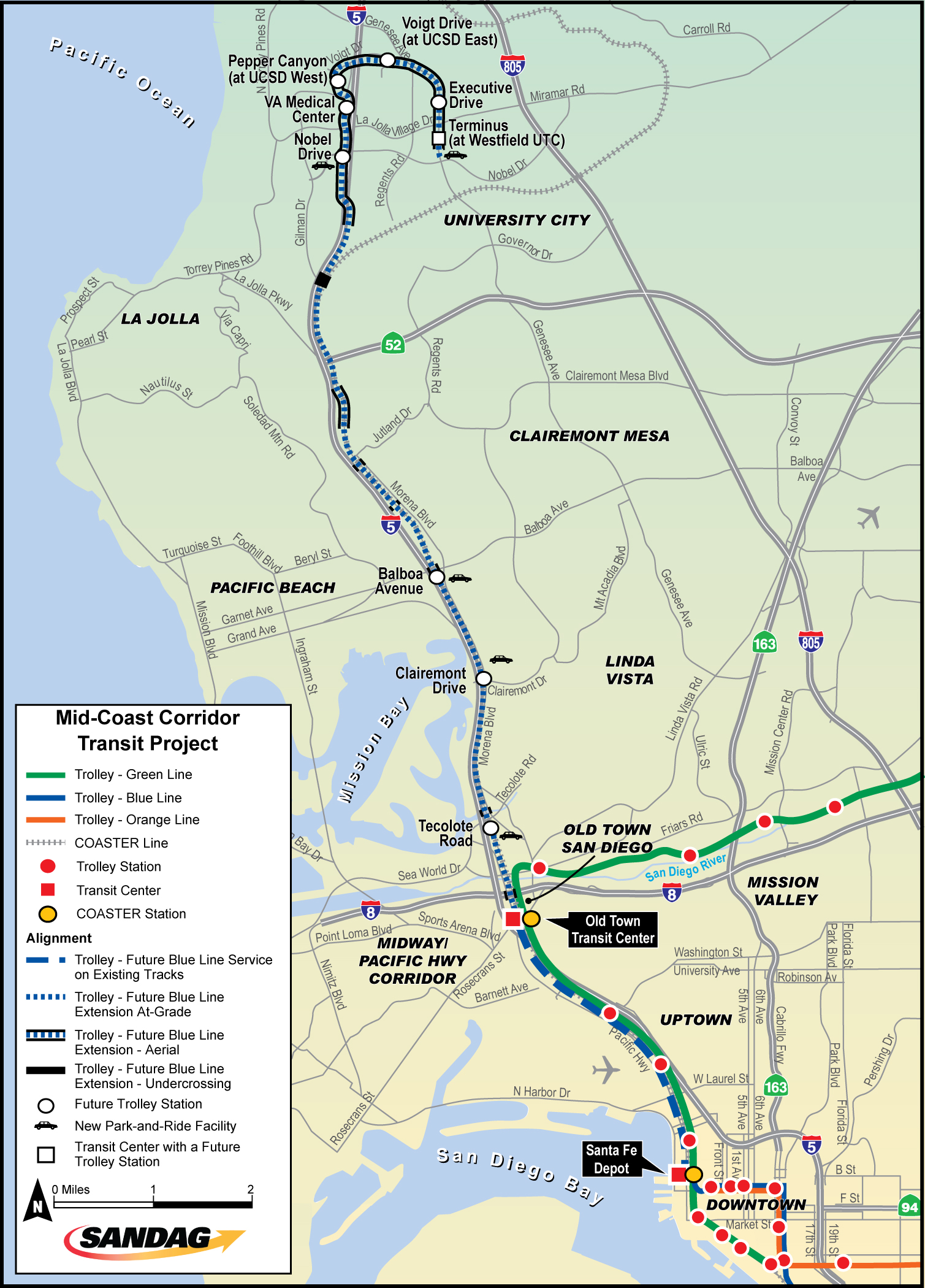 Project Overview Map MCTC.jpg