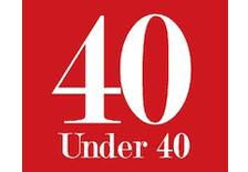 40-logo.png