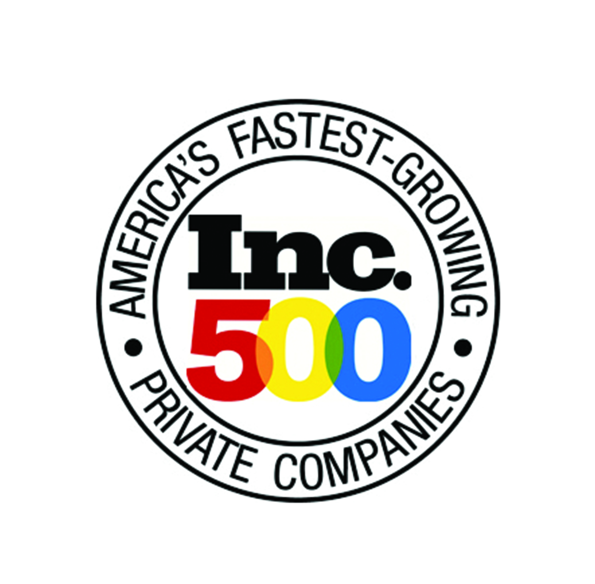 Inc-500-Fastest-Growing-Company.jpg