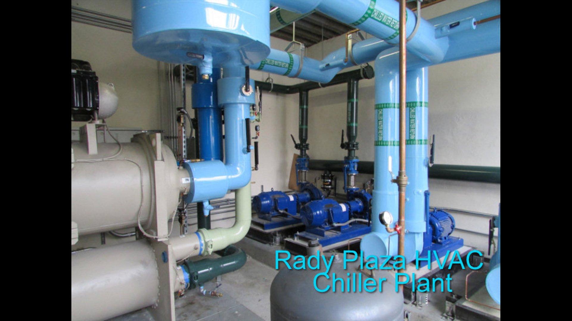 Rady Chiller 3.jpg