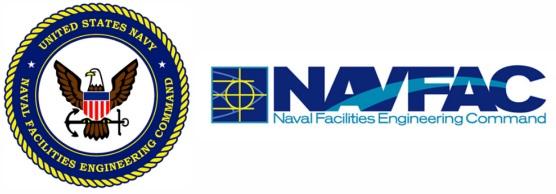 NAVFAC+logo.jpg