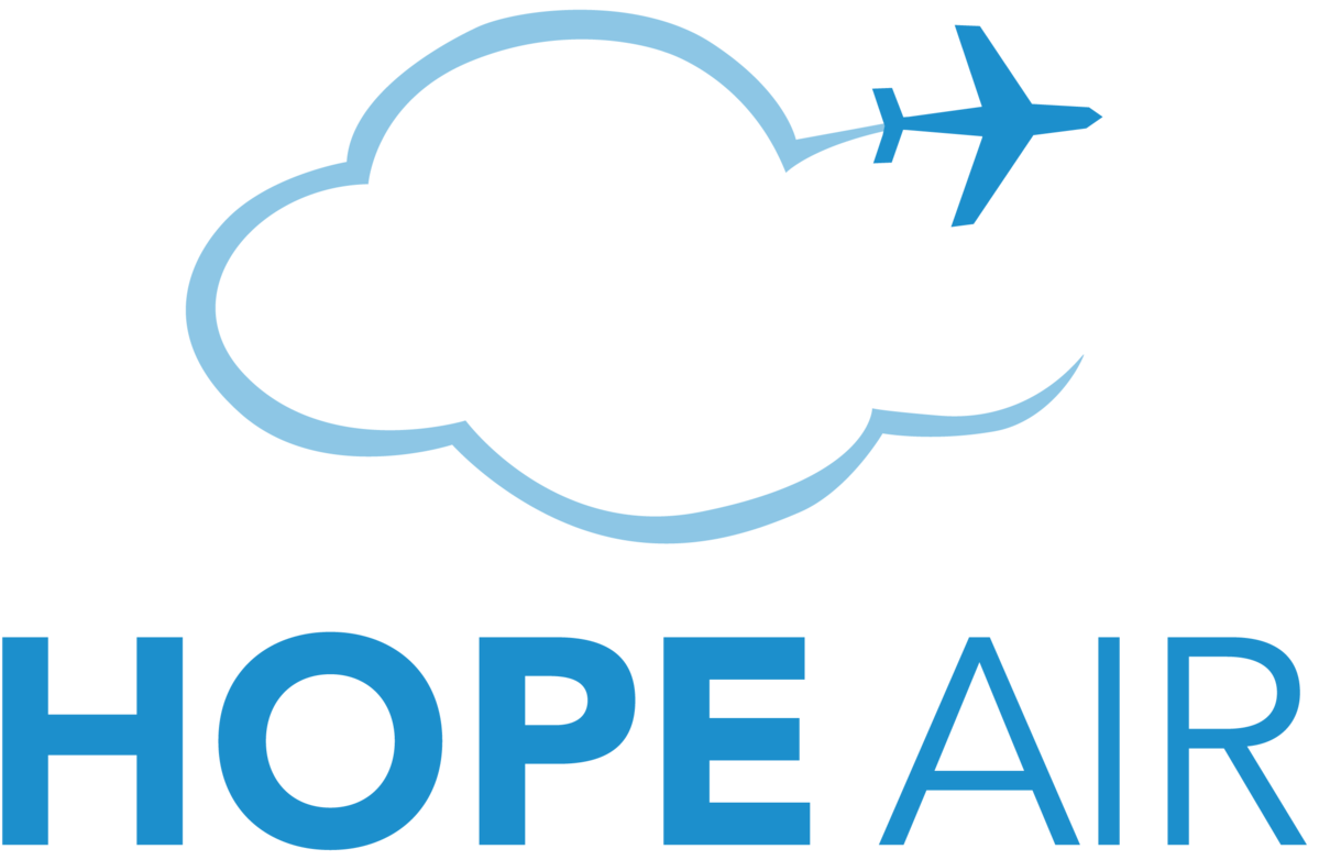 1200px-Hope_Air_Logo.png