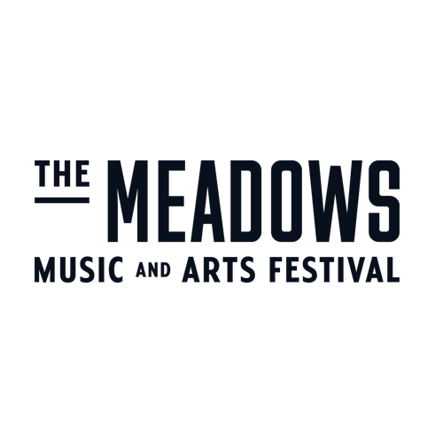 meadows.png