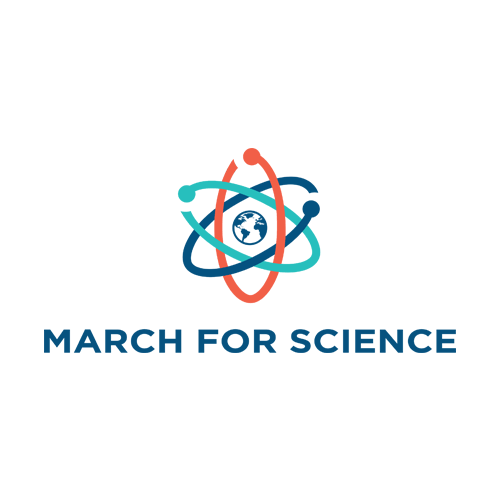 march_science.png