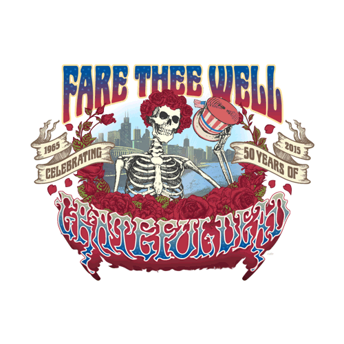 fare-thewell.png