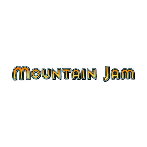 mtn_jam.png