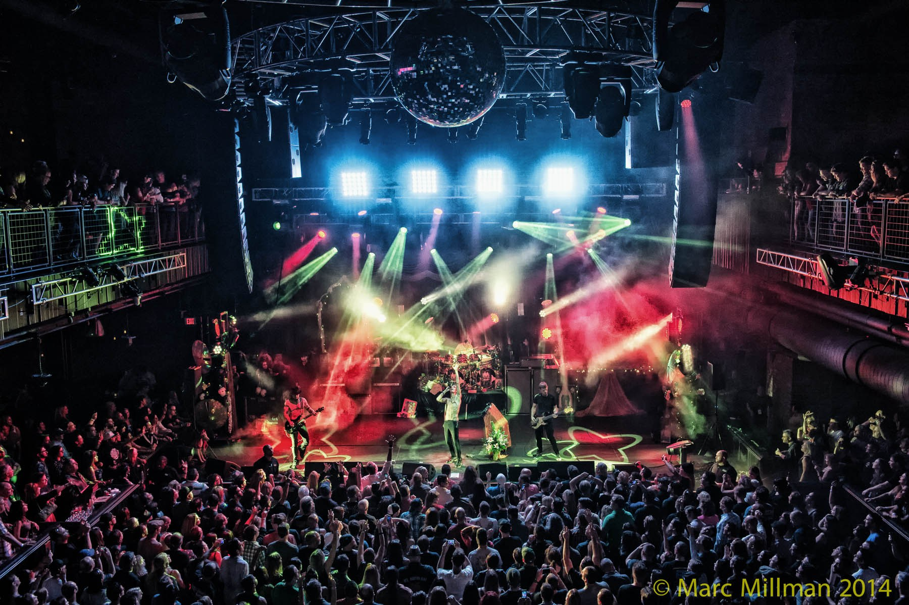 Janes-Addiction-Brooklyn-Bowl-Vegas-Thur-5-8-14_May-08-20120543-Edit-Edit.jpg