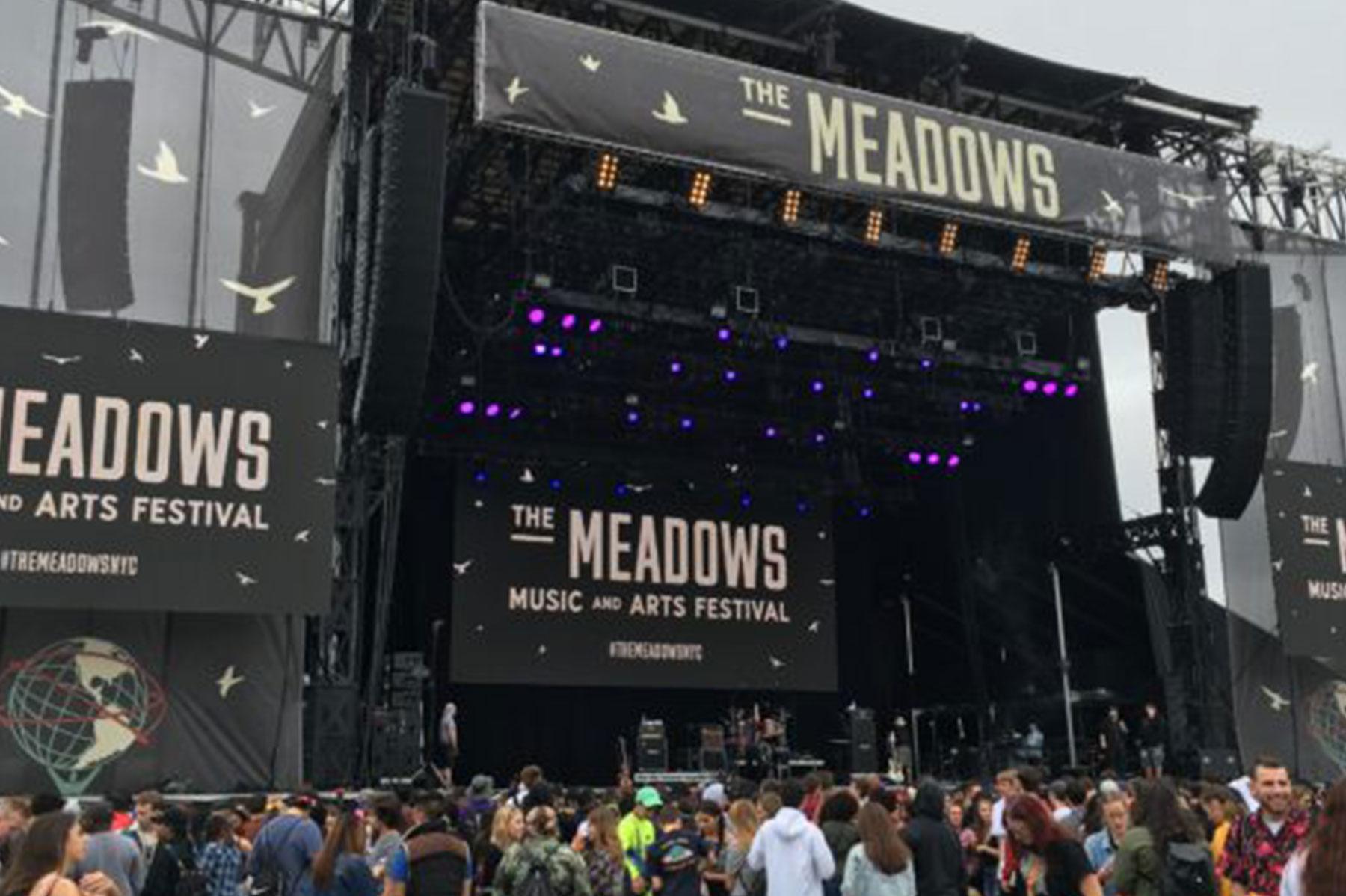 meadows.jpg