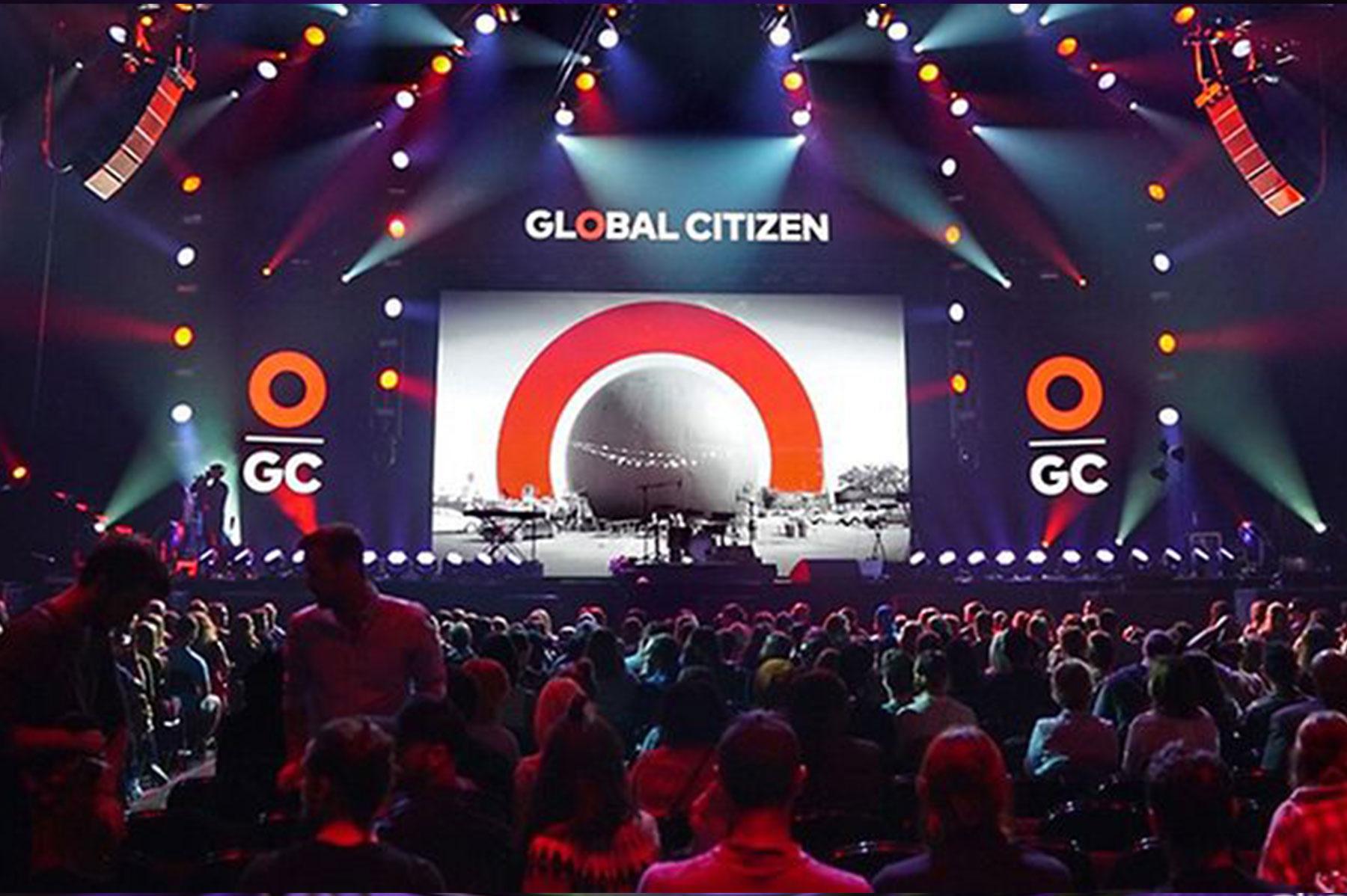 global_citizen.jpg