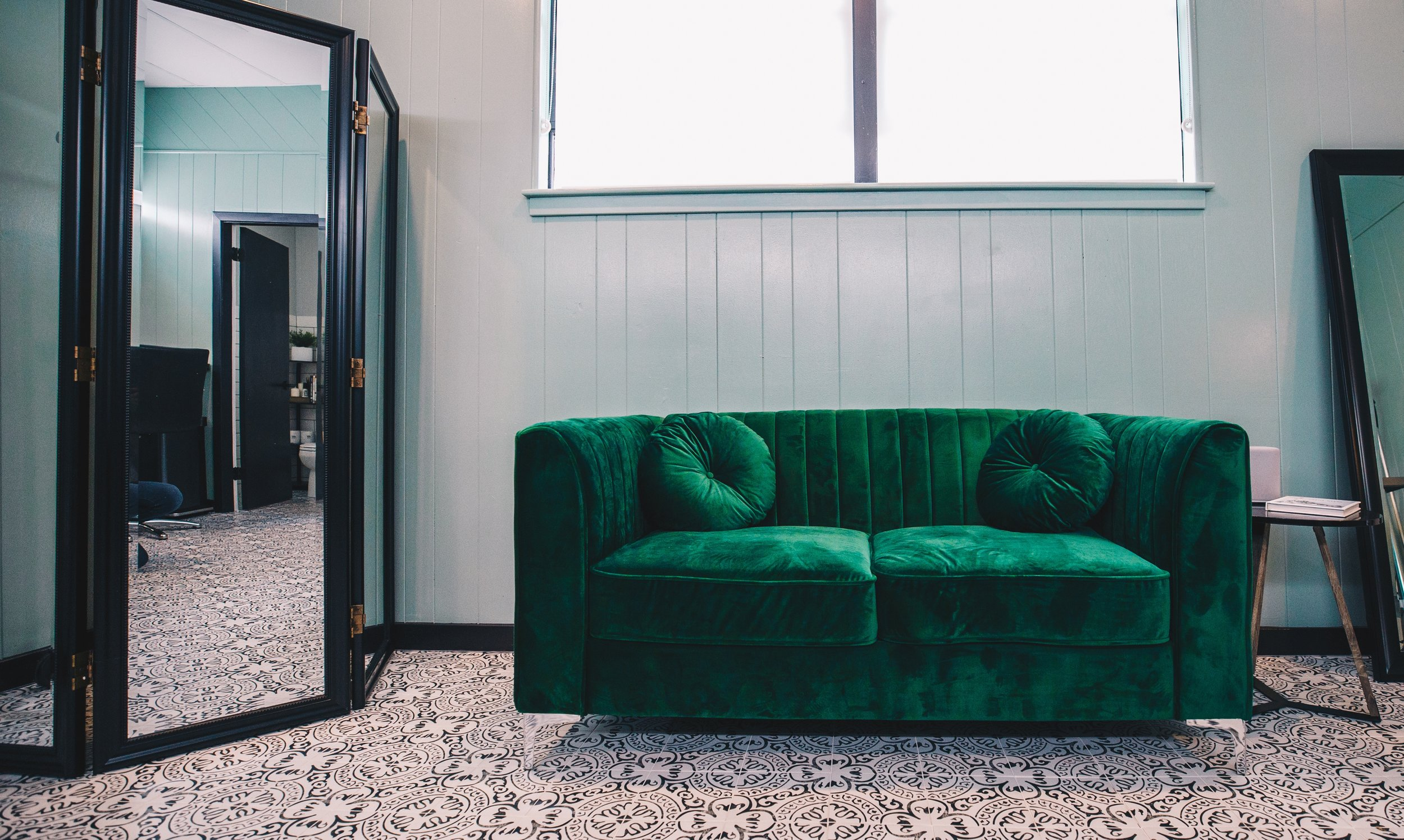 Green Room Couch.jpg