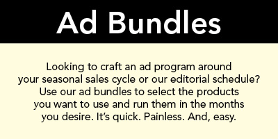 Ad+Bundles.jpg