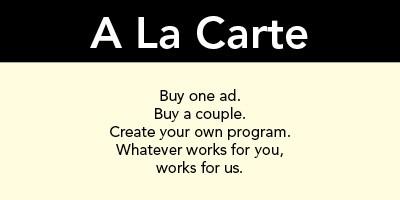 MC-Ala Carte.jpg