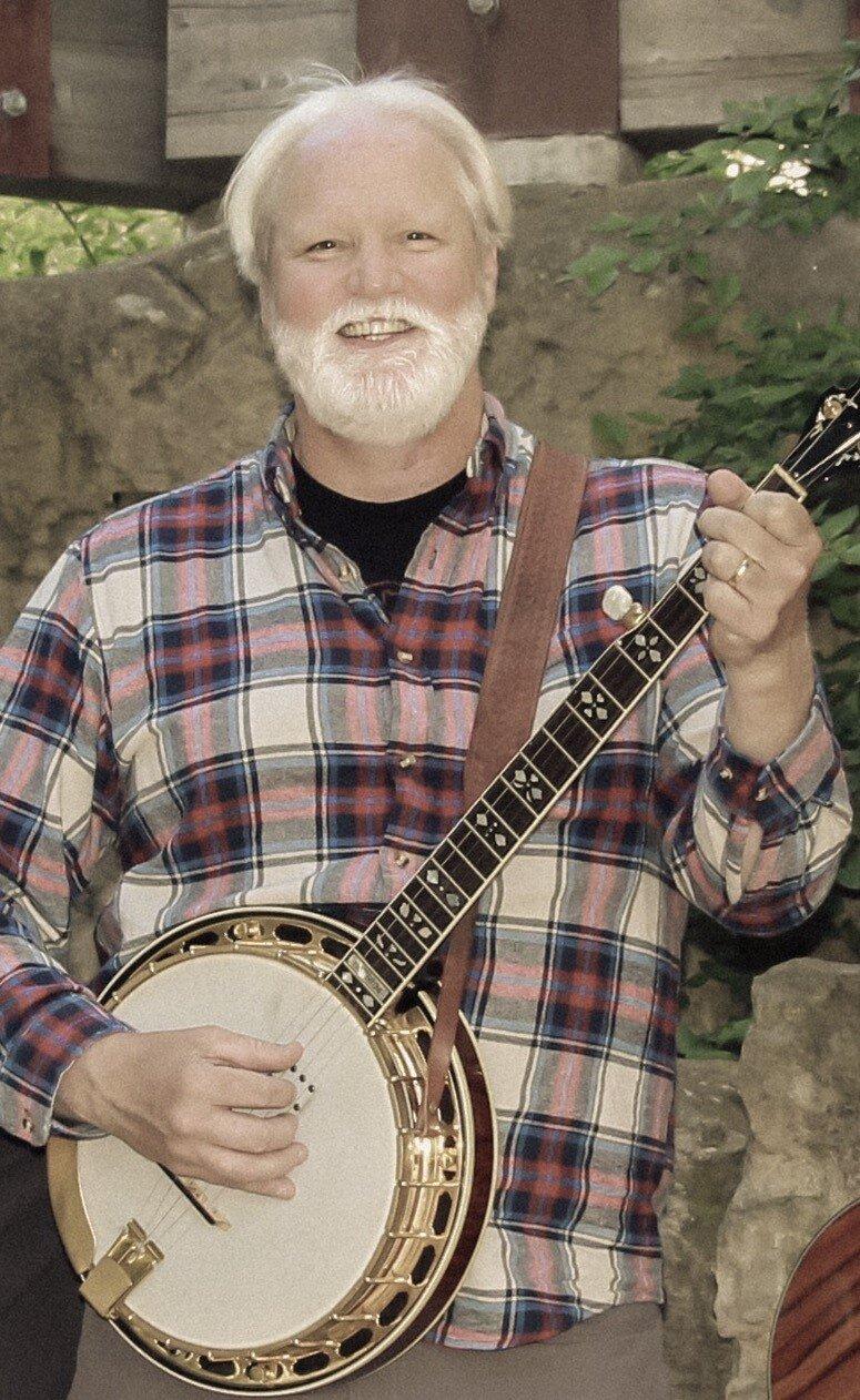 thumbnail_Banjo Matt.jpg
