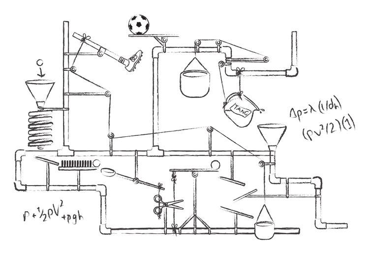 tang+machine.jpg