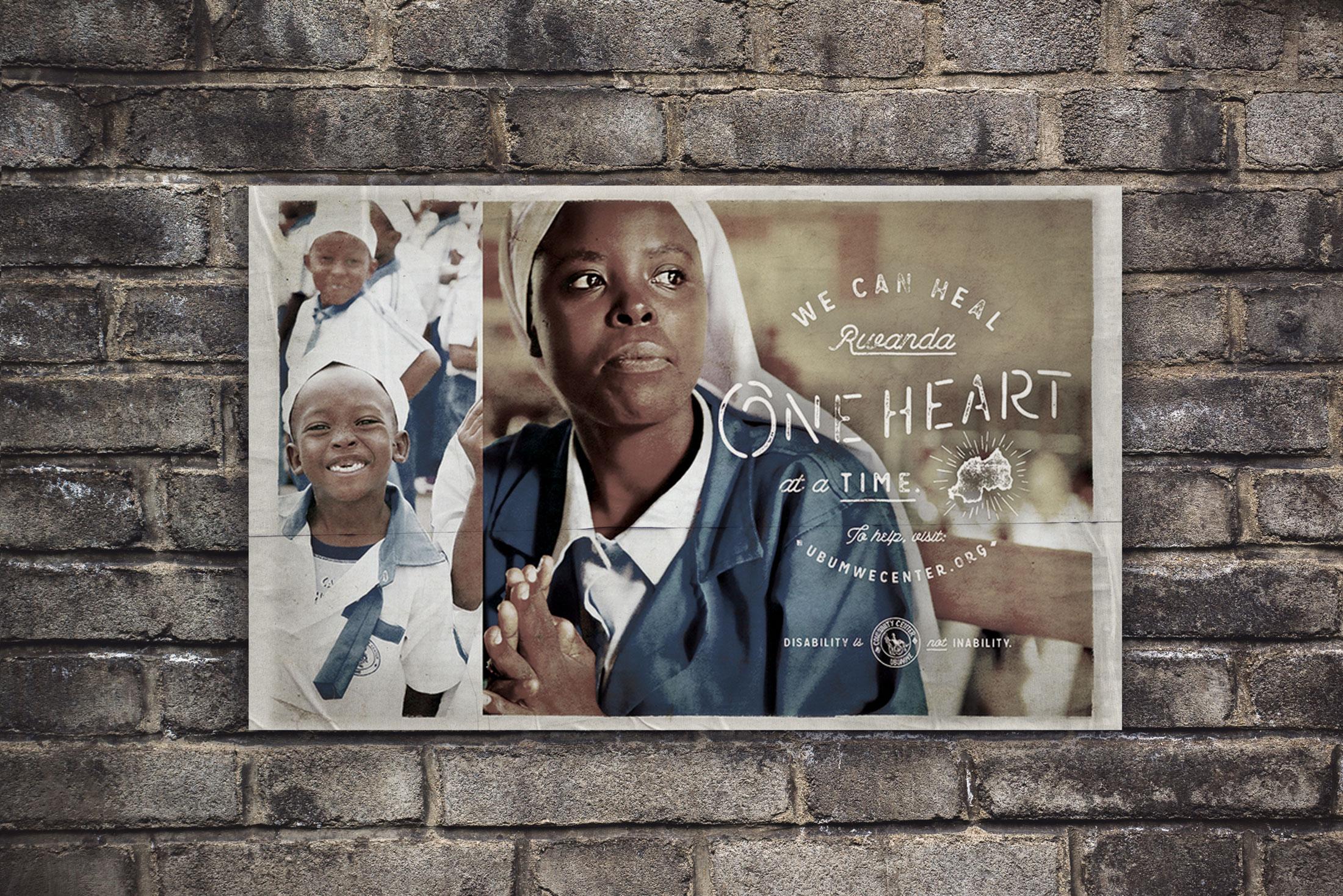 ubumwe_poster_2lores.jpg