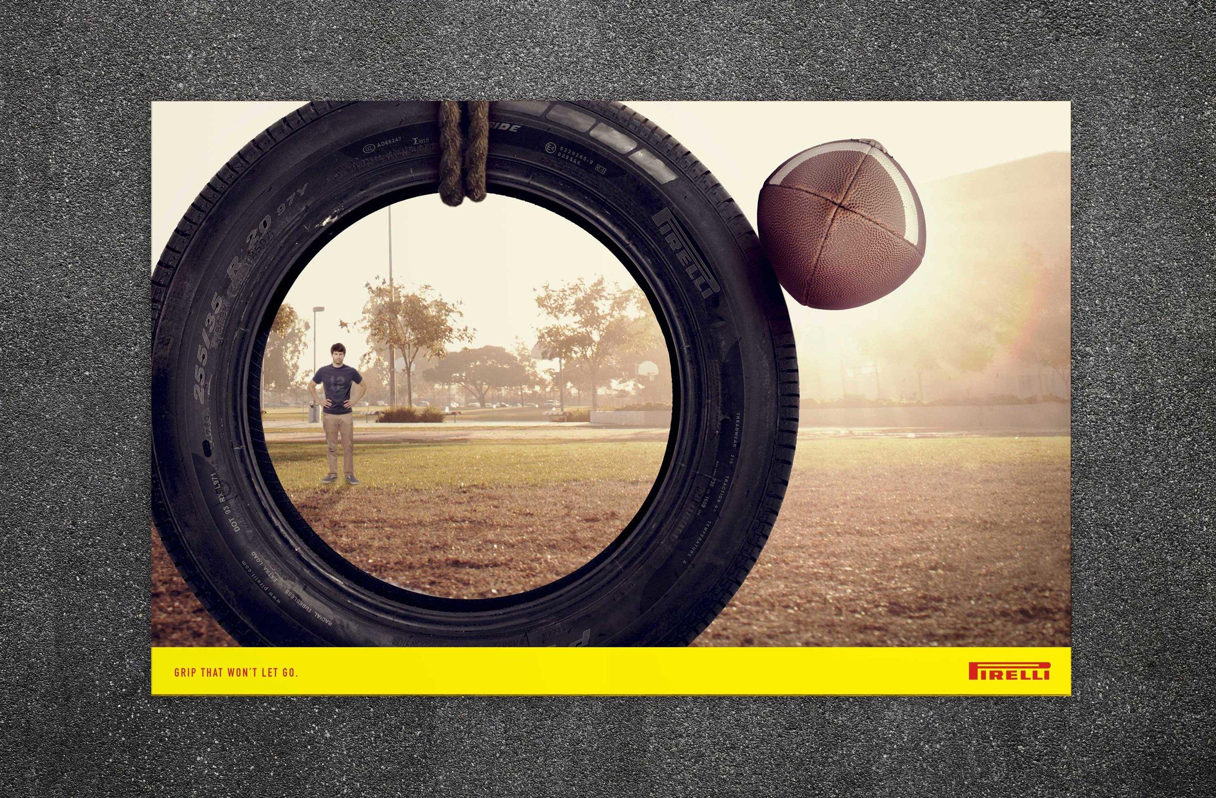 pirelli_spread_2.jpg
