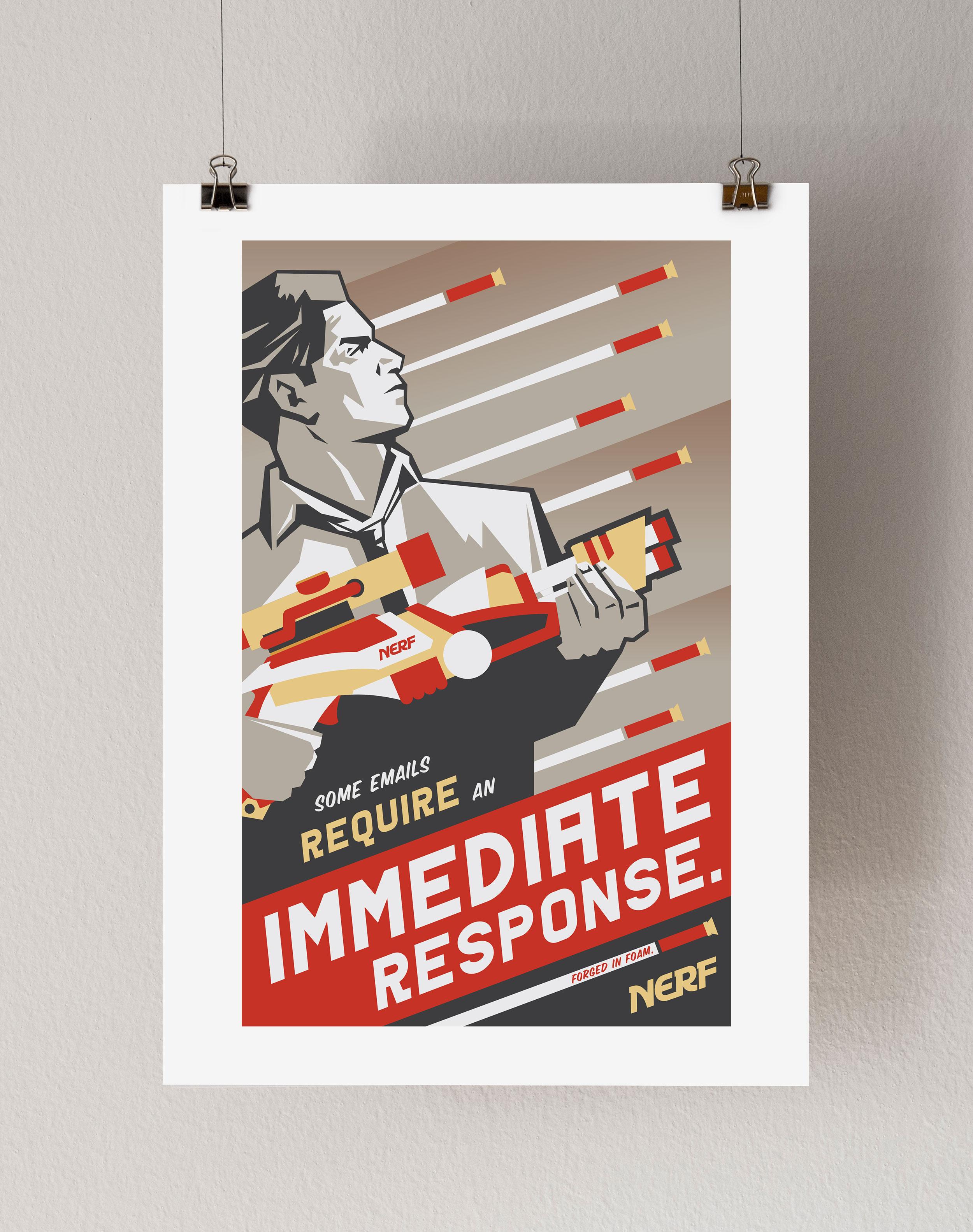 Illustrations_Posters_mockup_nerf1.jpg
