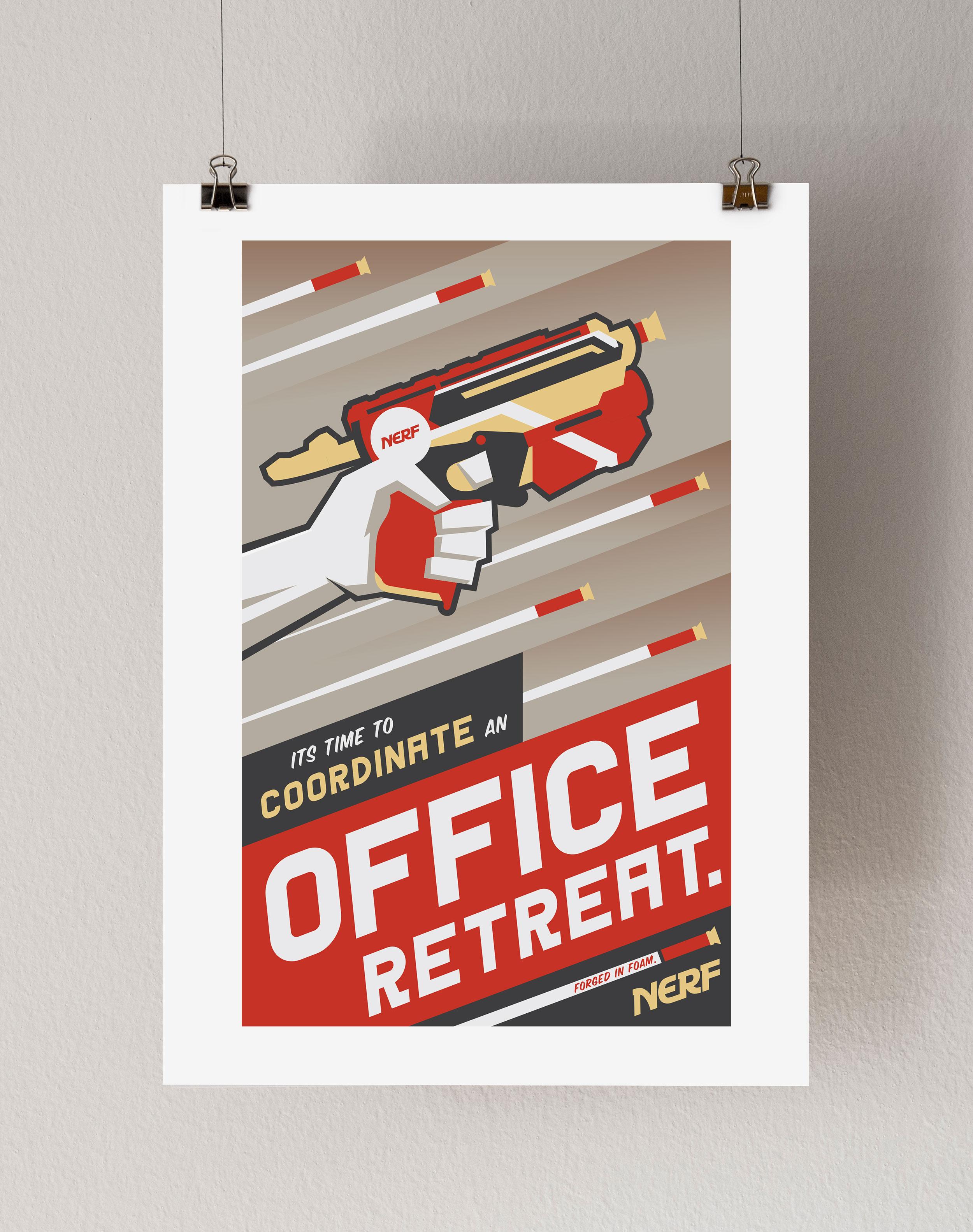 Illustrations_Posters_mockup_nerf2.jpg