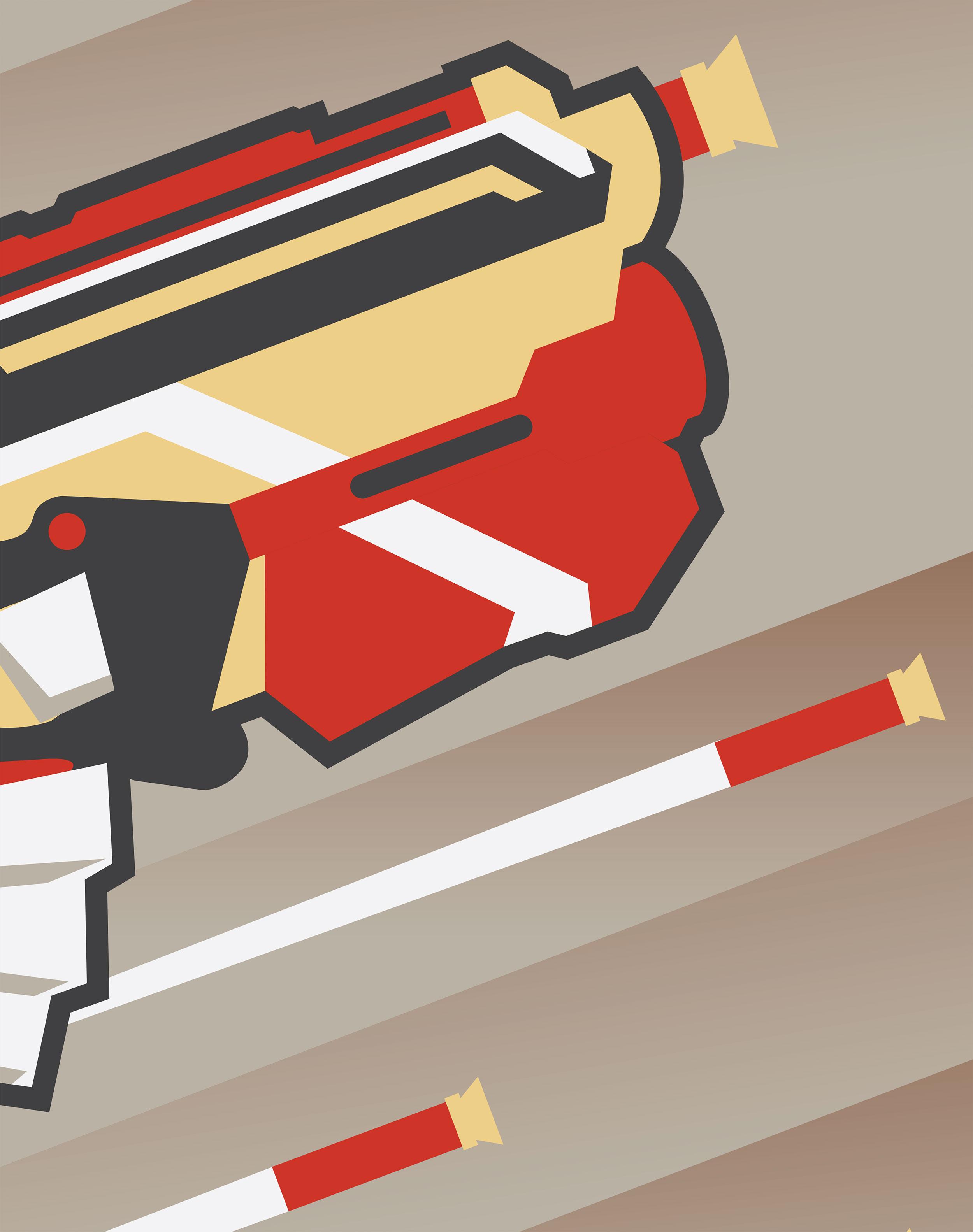 Illustrations_Posters_mockup_nerf2b.jpg