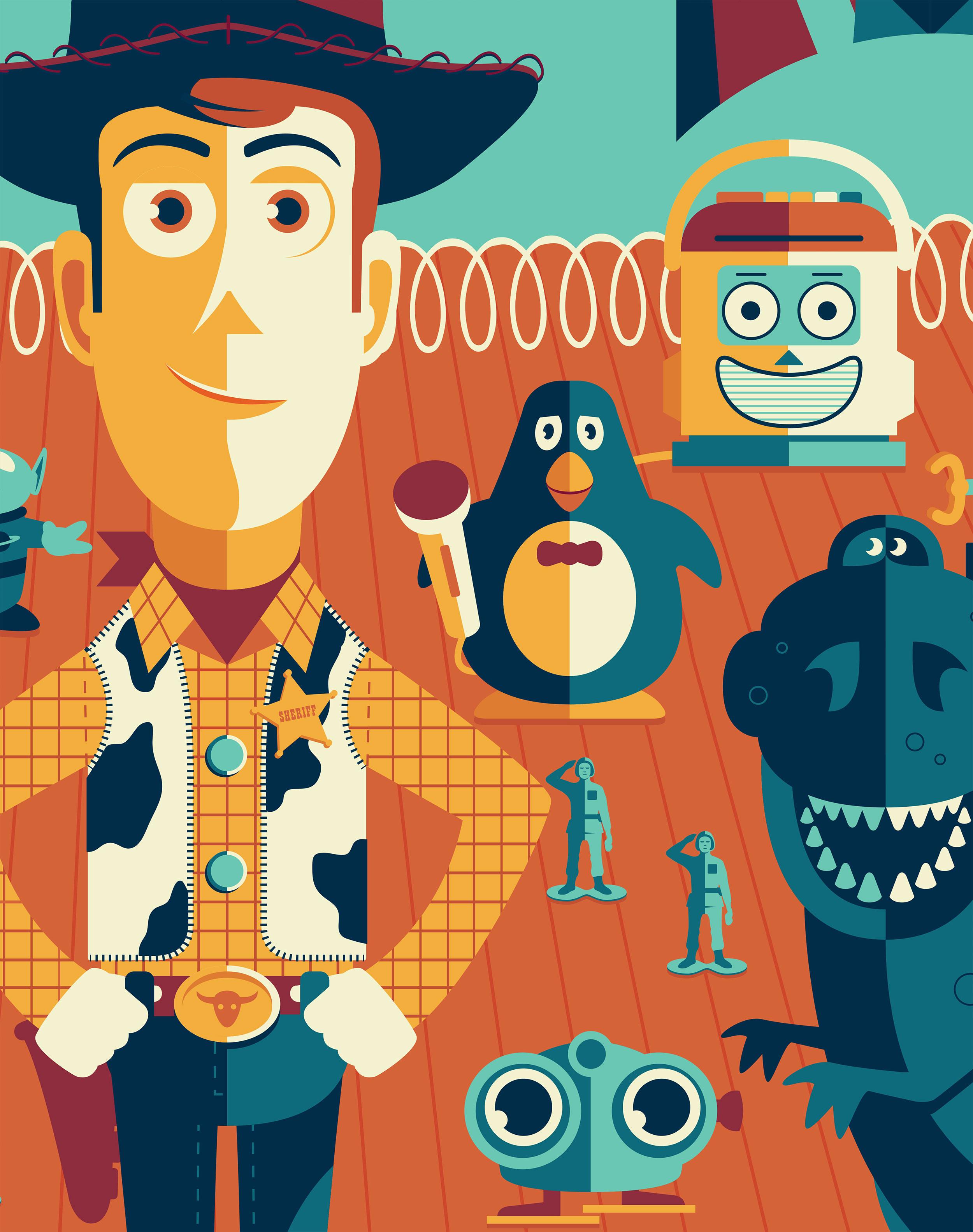 Illustrations_Posters_mockup_toystoryb.jpg