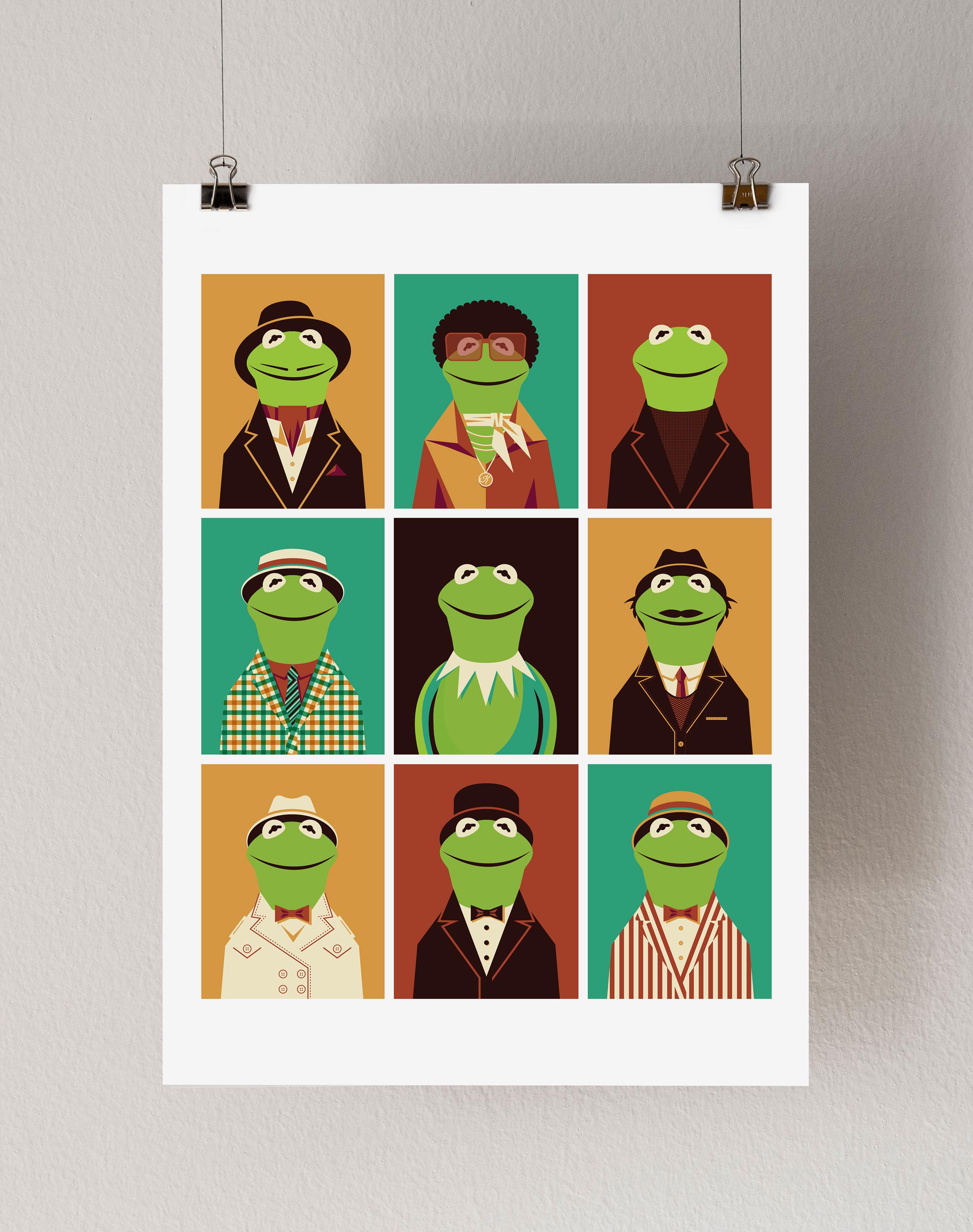 Illustrations_Posters_mockup_kermits.jpg