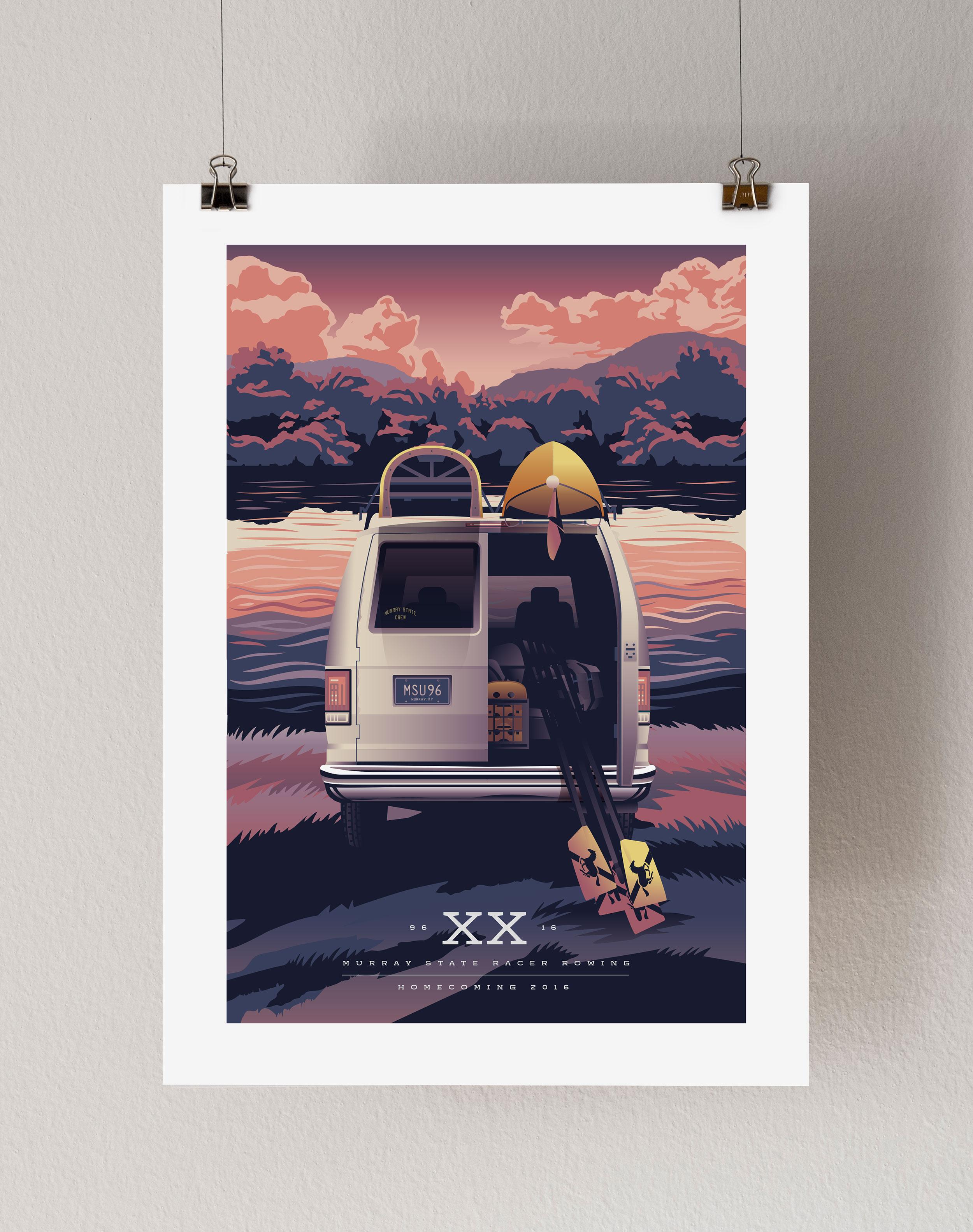Illustrations_Posters_mockup_msu1.jpg