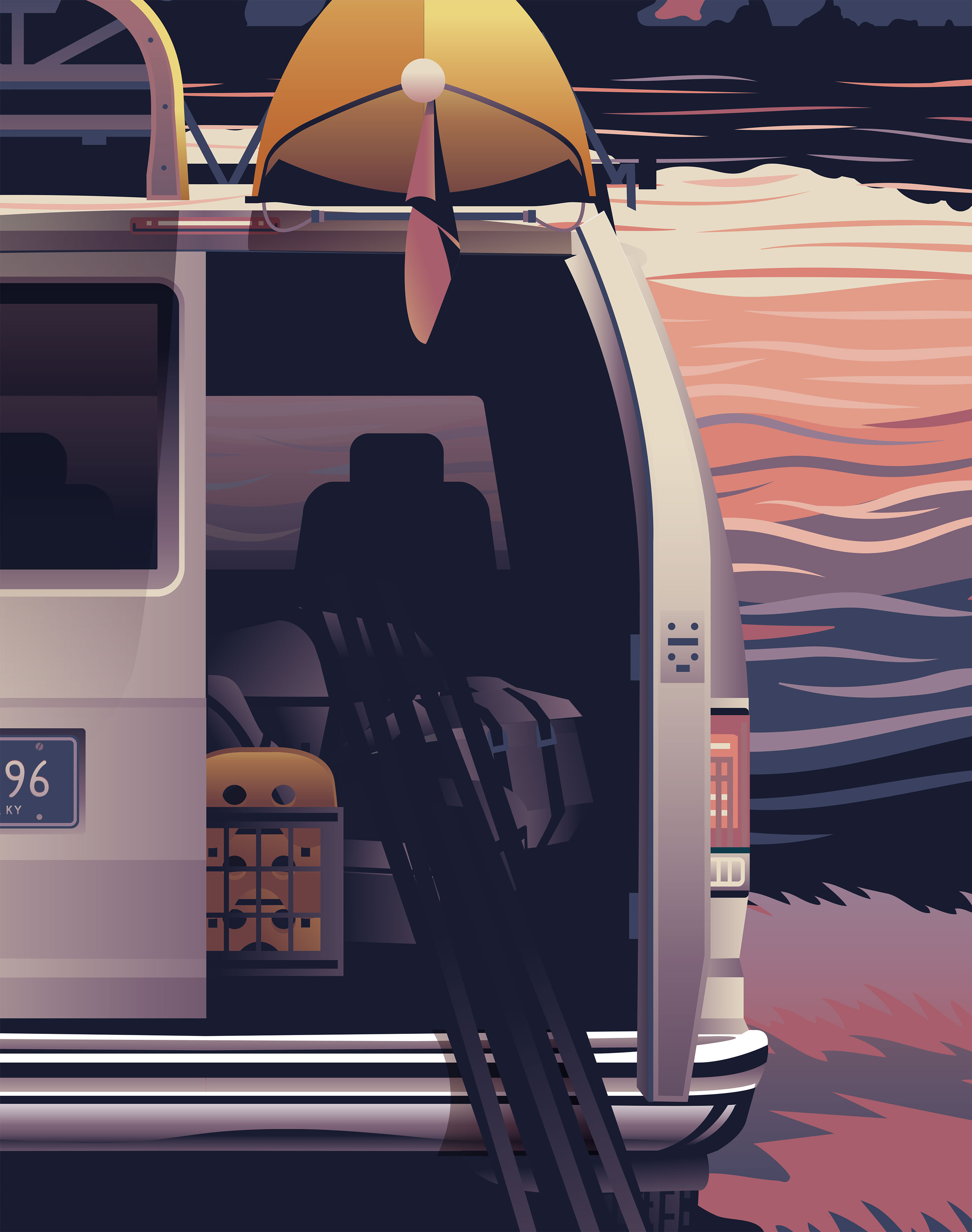Illustrations_Posters_mockup_msu1b.jpg