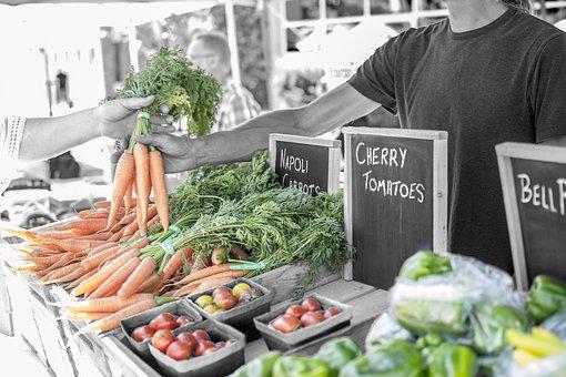 vegetable stande.jpg