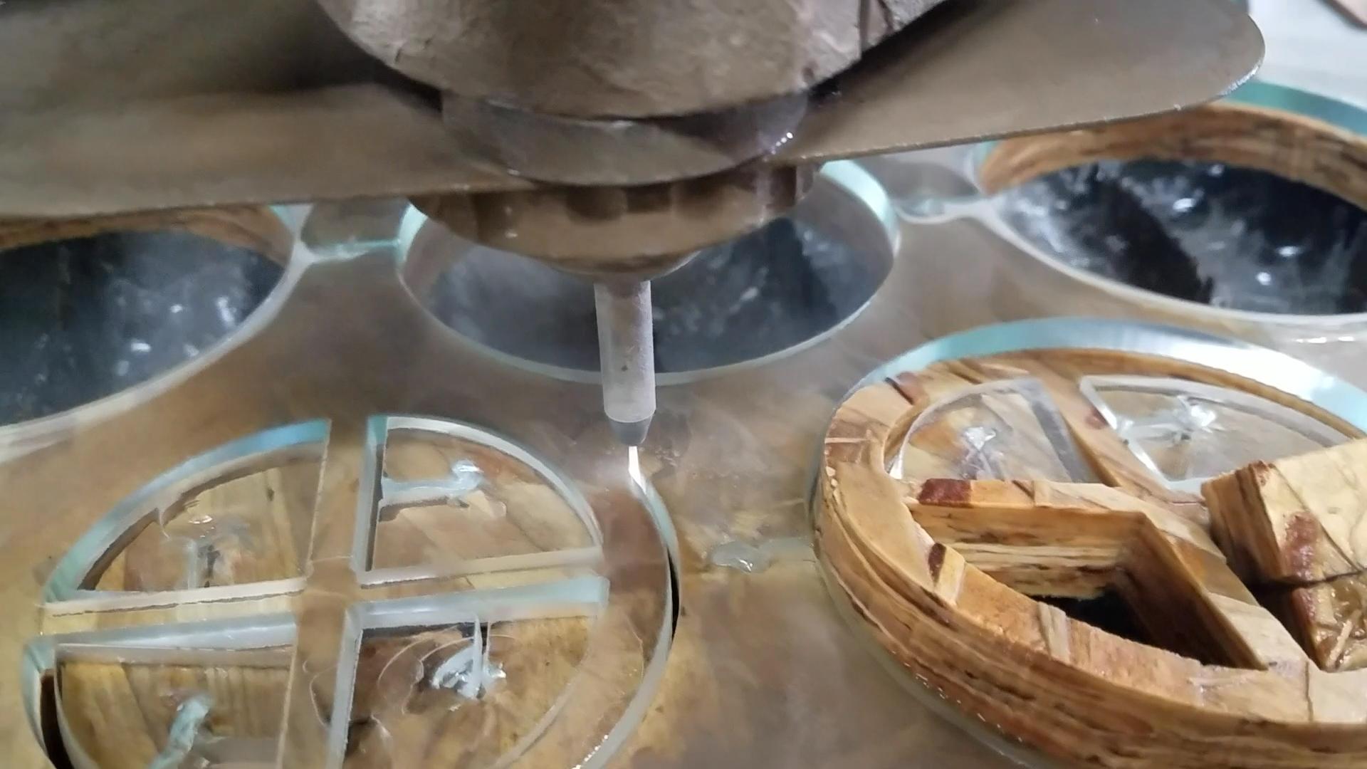 WaterJet Glass.jpg