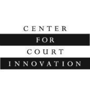 center-for-court-innovation-squarelogo-1448369576015.png